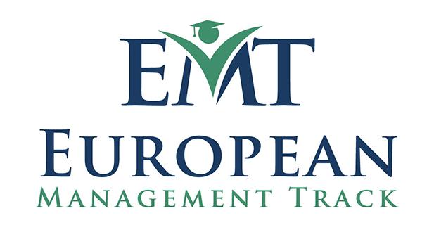 EMT European Management Track