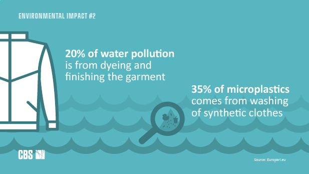 environmental impact 2