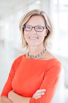 Eva Maria Svensson