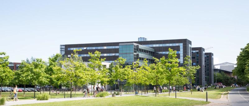Solbjerg Plads