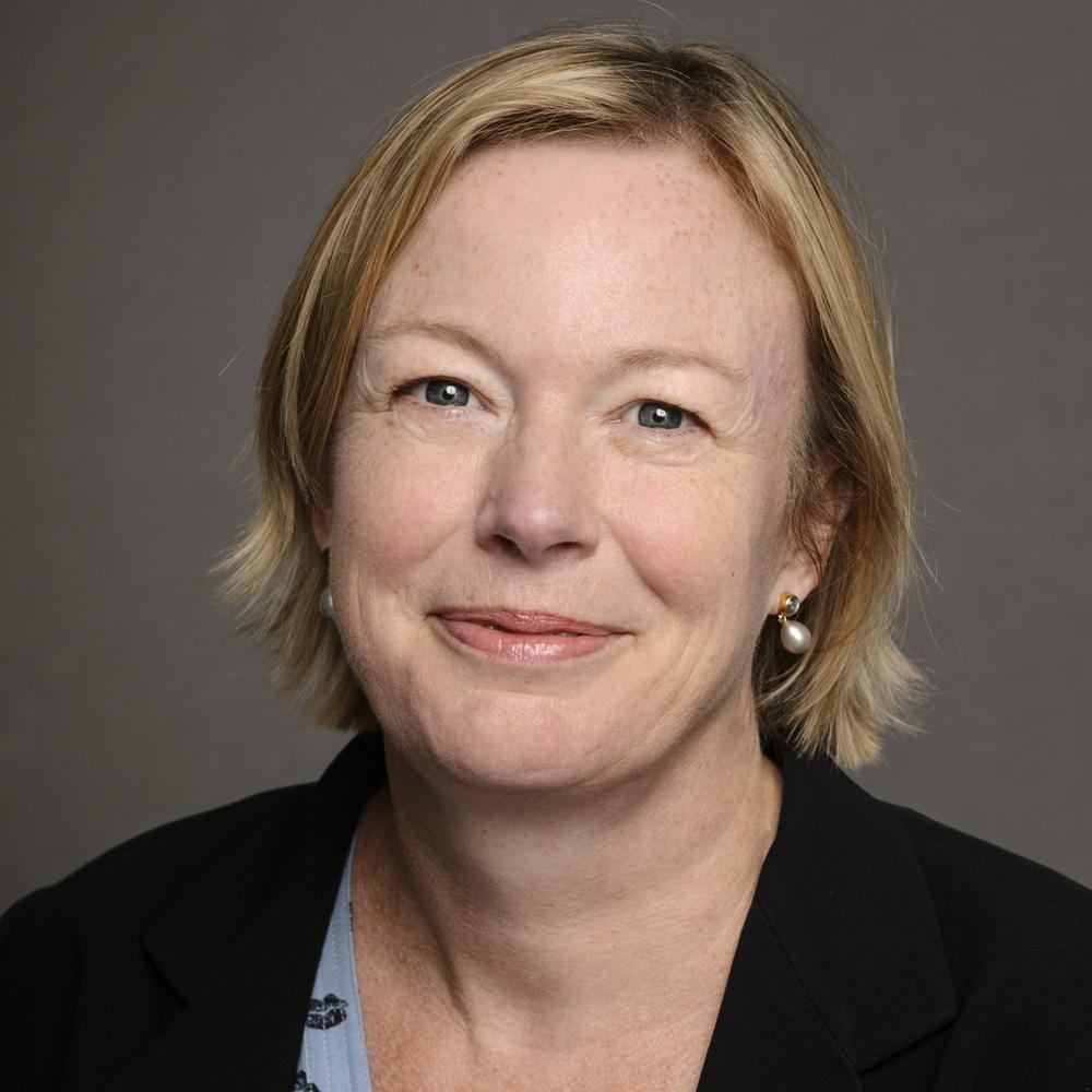 Jette Steen Knudsen