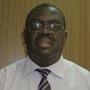 Godfrey Hampwaye