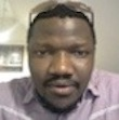 David Peter Rwehikiza