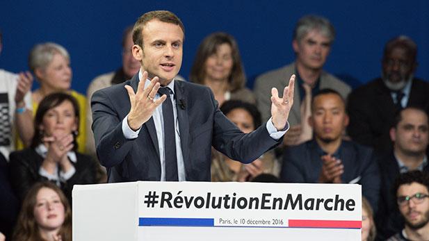 franskvalg1617x347.jpg