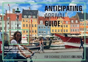 anticipating_arrival_guide