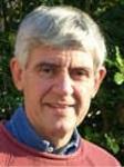 Geoff Walsham