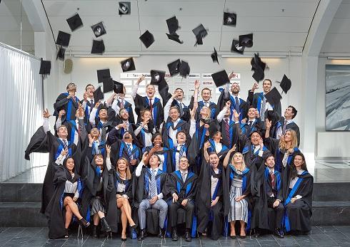 graduation_2017_photo