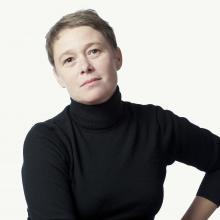 Hanne Pico Larsen