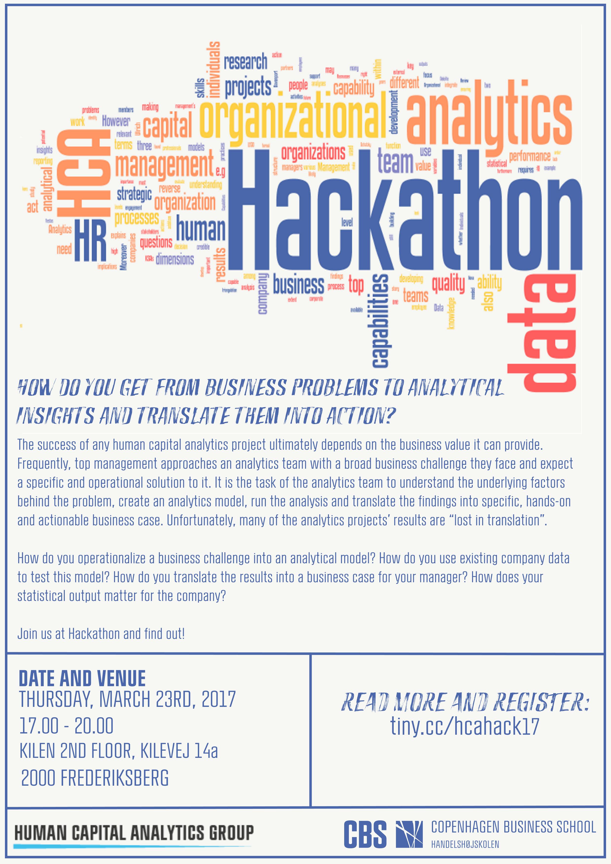 hca_hackathon2017