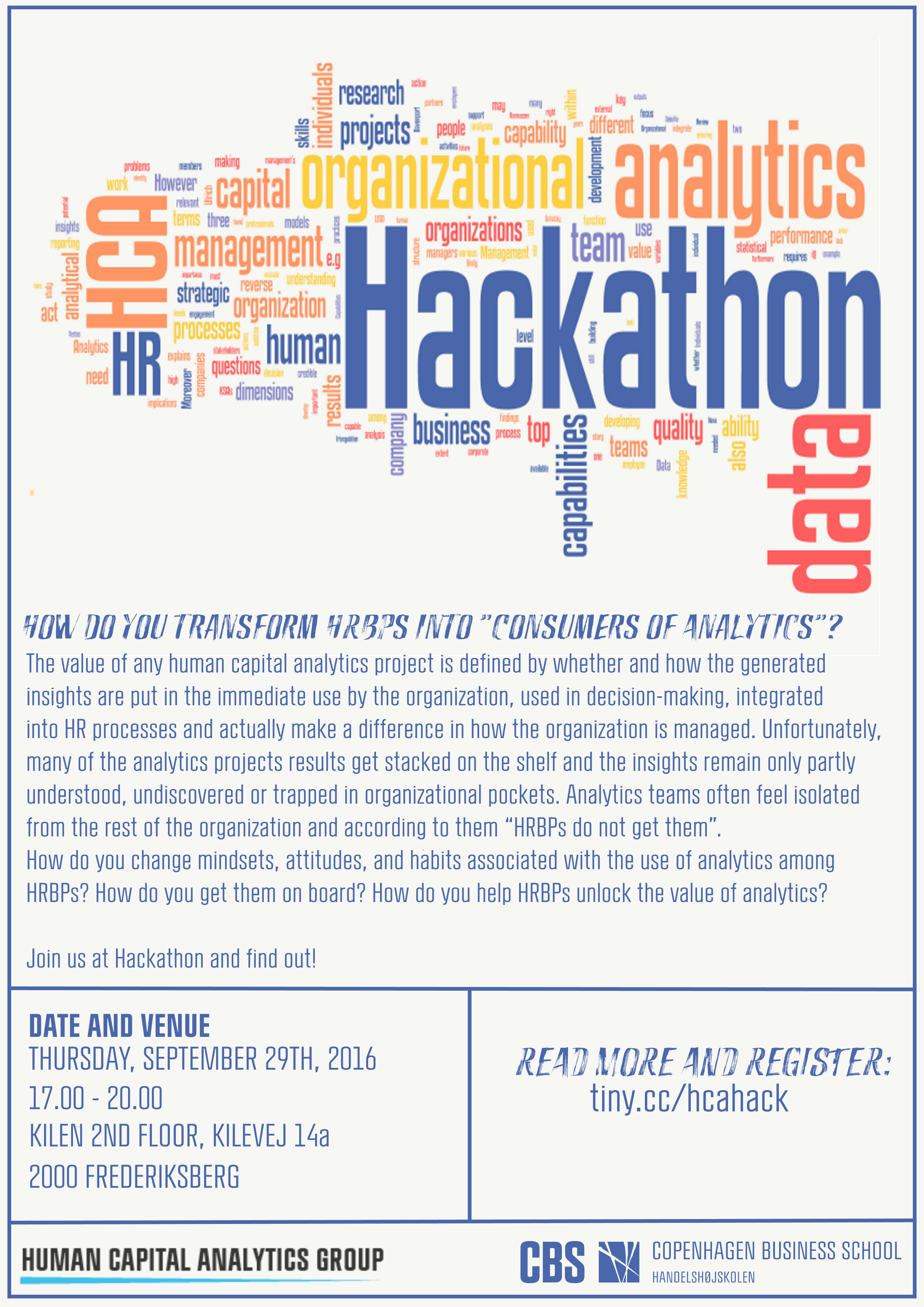 hca_hackathon