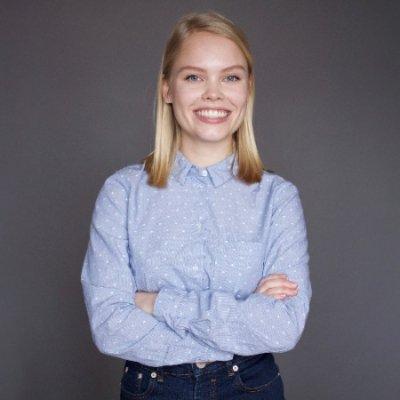 Helena Aaholm Rasmussen