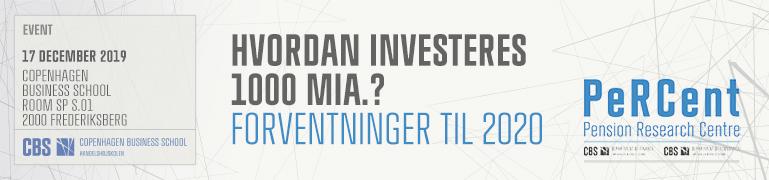 hvordan_investeres_1000_mia._-_banner_til_percents_cbs-side.jpg