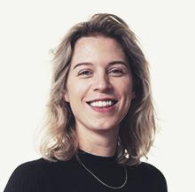 Sophie Marie Cappelen
