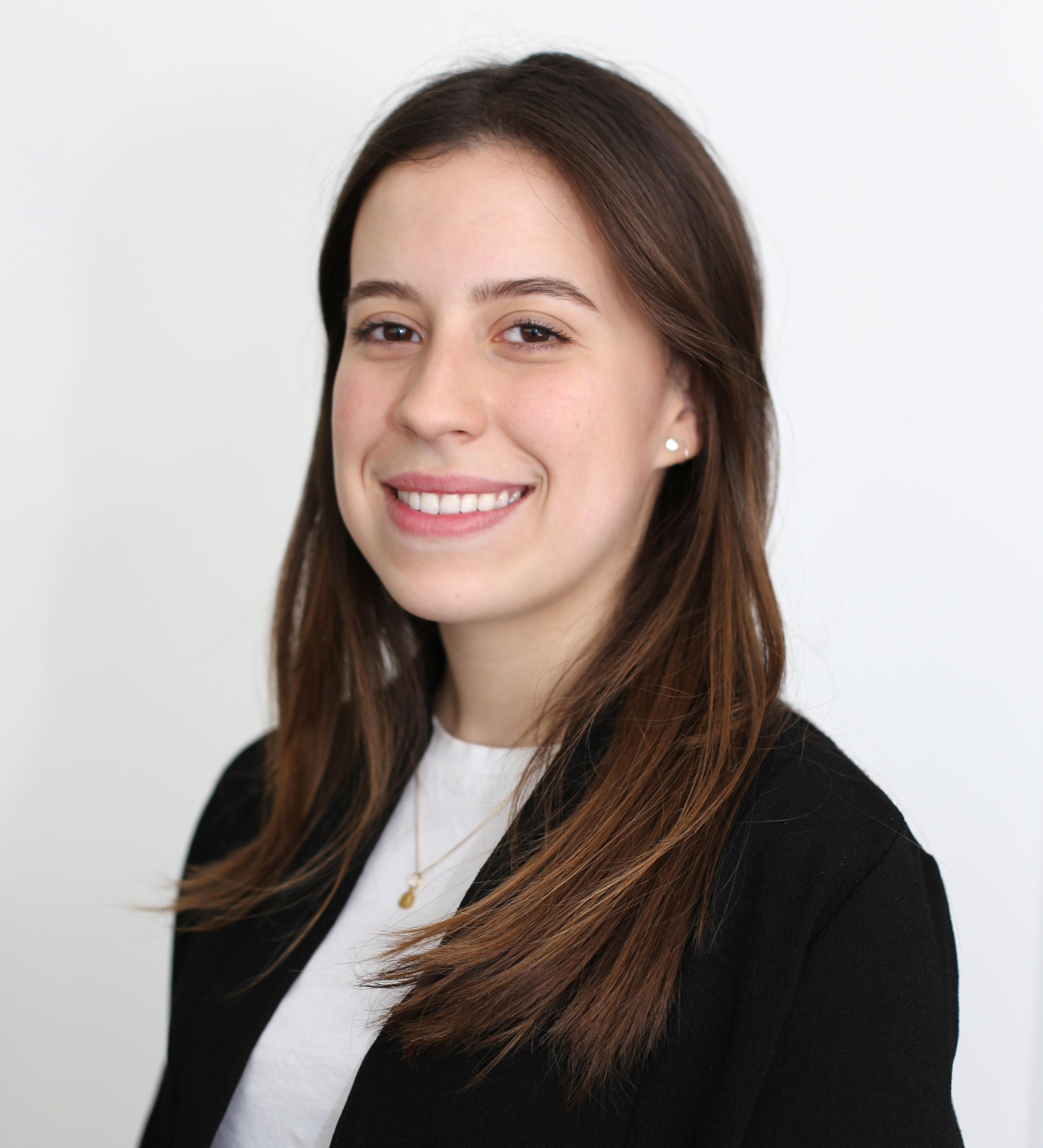 Carolina Moreira Mariotto