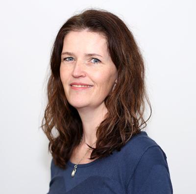 Lisbeth De Thurah