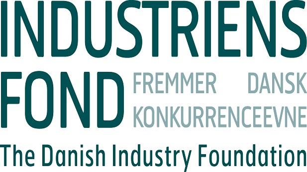 Industriensfond