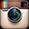 Career Centre instagram