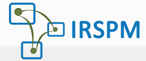 IRSPM