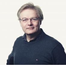 Jan Mouritsen