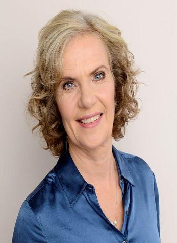 Jane Bolander