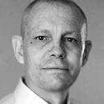 Jan Elleby, CBS mentor