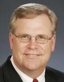 Jay B. Barney