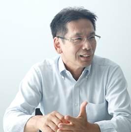 Kanji Tanimoto