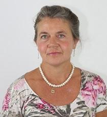 Karin Buhmann
