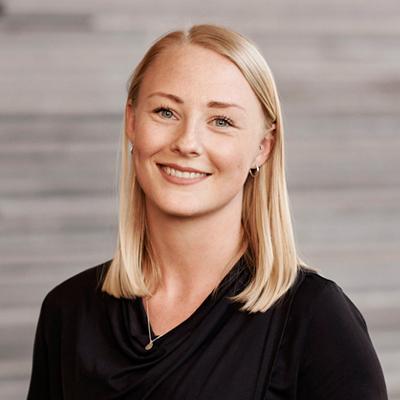 Kasandra Dahlgren