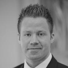 Kasper Hemmingsen