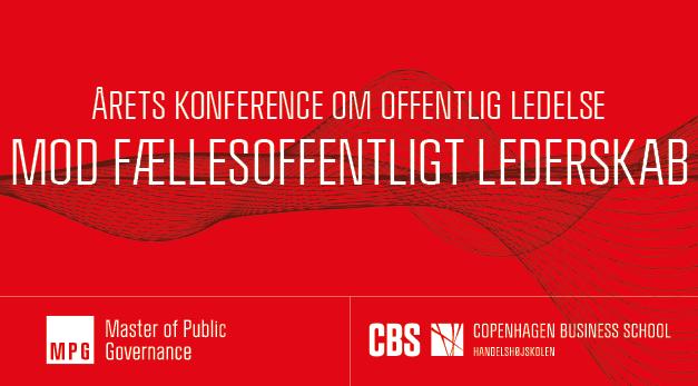 MPG konference 219