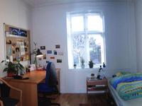 KTV bedroom 1