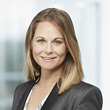 Kristen Andersen