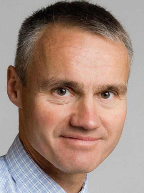 Kristian Kjeldsen
