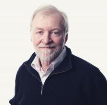 Kristian Kreiner