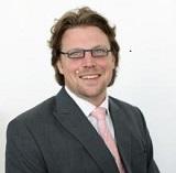 Kristjan Jespersen