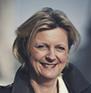 Lisbet Thyge Frandsen