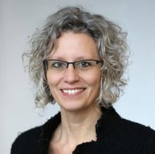 Lisbeth Clausen