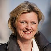 Lisbeth Thyge Frandsen