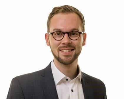 Lars Oehler