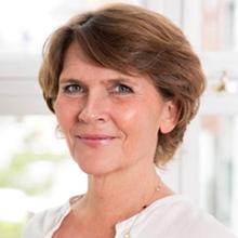 Lotte Lundberg