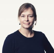 Lotte Thomsen