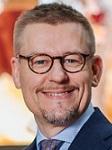 Magnus Mähring