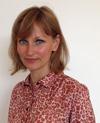 CBS MBA Malene Sejer Larsen