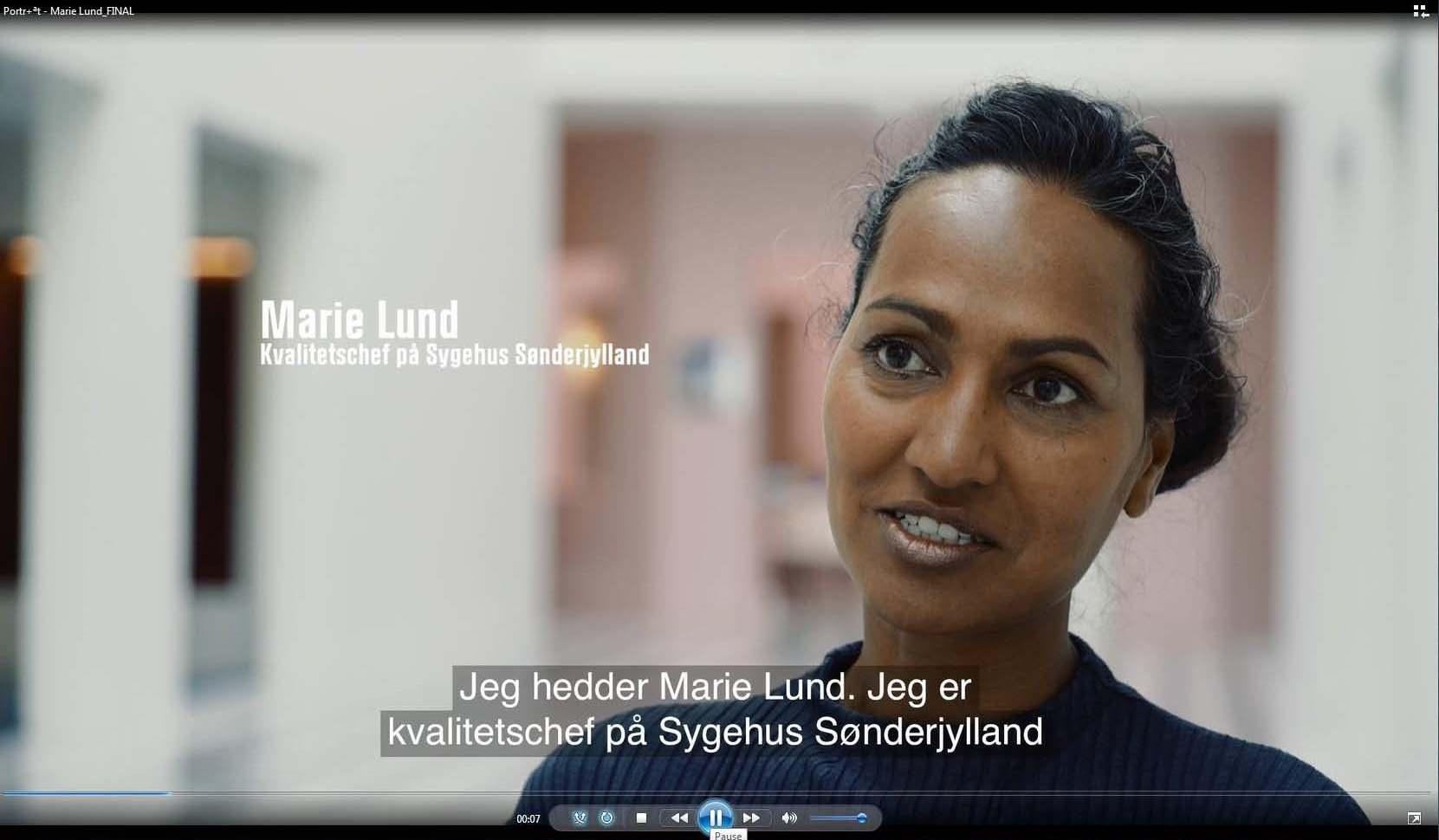 Marie Lund_MMD 2016