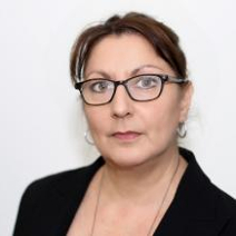 Martiina M.M. Srkoc