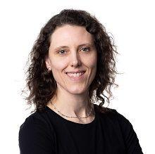 Meike Janssen