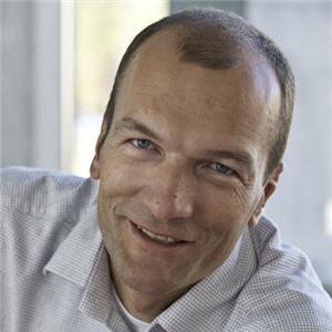 Michael Skånstrøm