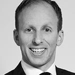 Oliver Victor Wormslev Petersen, CBS mentor