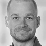 Peder Pedersen, CBS mentor